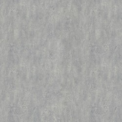 Линолеум Forbo Marmoleum Real 2621 Dove grey