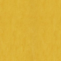 Линолеум Marmoleum_Real-3251_lemon_zest