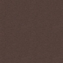 Линолеум Tarkett Veneto Xf2 632 CHOCOLATE