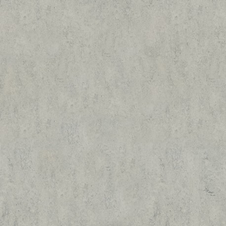Линолеум Forbo Marmoleum Real 3032 Mist grey