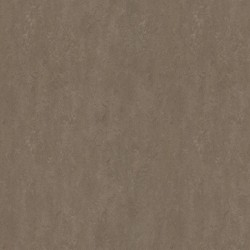 Лінолеум Forbo Marmoleum Real 3254 Clay
