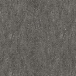 Лінолеум Forbo Marmoleum Real 3048 Graphite