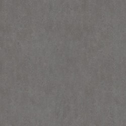 Линолеум Forbo Marmoleum Real 3137 Slate grey