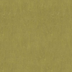Линолеум Forbo Marmoleum Real 3239 Olive green