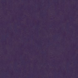 Линолеум Forbo Marmoleum Real 3244 Purple