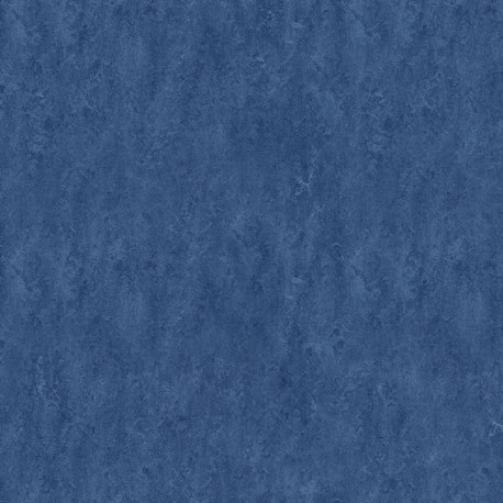 Линолеум Forbo Marmoleum Real 3030 Blue