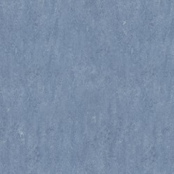 Линолеум Forbo Marmoleum Real 3055 Fresco blue
