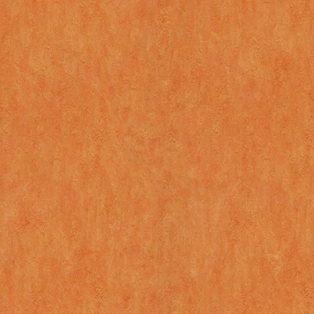 Линолеум Forbo Marmoleum Real 3241 Orange sorbet