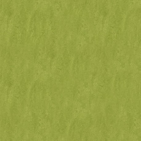 Линолеум Forbo Marmoleum Real 3247 Green