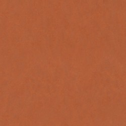 Лінолеум Forbo Marmoleum Fresco 3870 Red copper