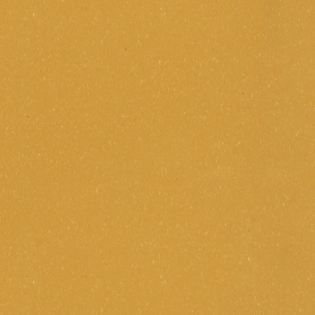 Линолеум Forbo Marmoleum Piano 3622 Mellow yellow
