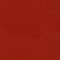 Линолеум Forbo Marmoleum Piano 3625 Salsa red