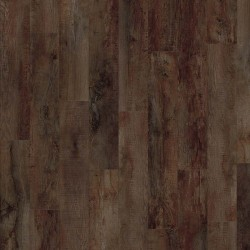 ПВХ-плитка Moduleo Select Country Oak 24892