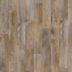 ПВХ-плитка Moduleo Select Country Oak 24958