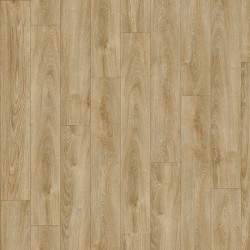 ПВХ-плитка Moduleo Select Midland Oak 22240