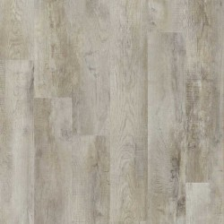ПВХ-плитка Moduleo Impress Country Oak 54925