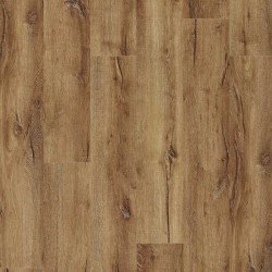 ПВХ-плитка Moduleo Impress Mountain Oak 56440