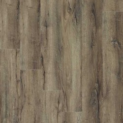 ПВХ-плитка Moduleo Impress Mountain Oak 56870