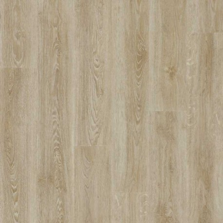 ПВХ-плитка Moduleo Impress Scarlet Oak 50230
