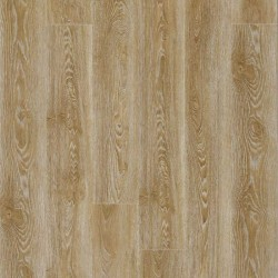 ПВХ-плитка Moduleo Impress Scarlet Oak 50274