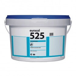 Клей Forbo 525 Eurosafe Basic 13кг